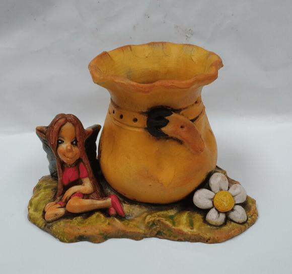 Portabolis Saco
