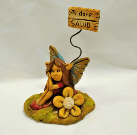 elfos-hada-cartel