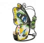 artemura-caceres-artesania-artesanal-regalos-bolsos-colgantes-monederos-112