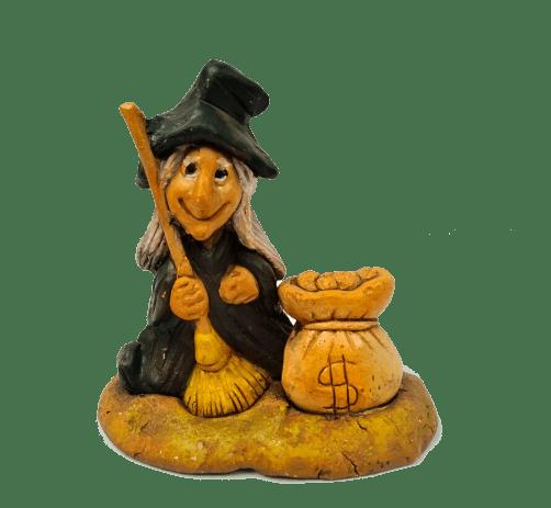 ceramica-artesanal-decorativa