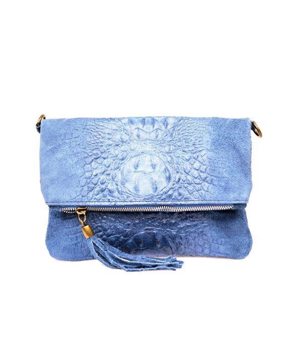 bandolera-ante-coco-artemura-caceres-artesania-artesanal-regalos-bolsos-colgantes-monederos-decoracion---min