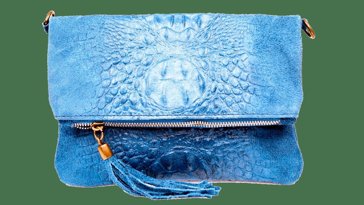bandolera-ante-coco-artemura-caceres-artesania-artesanal-regalos-bolsos-colgantes-monederos-decoracion-min-min-min