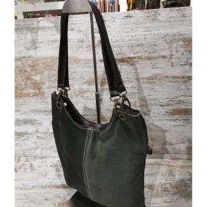 bolso-de-hombro-ante-artemura-caceres-artesania-artesanal-regalos-bolsos-colgantes-monederos-decoracion---min