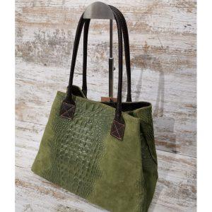 bolso-multiforme-coco-artemura-caceres-artesania-artesanal-regalos-bolsos-colgantes-monederos-decoracion---min