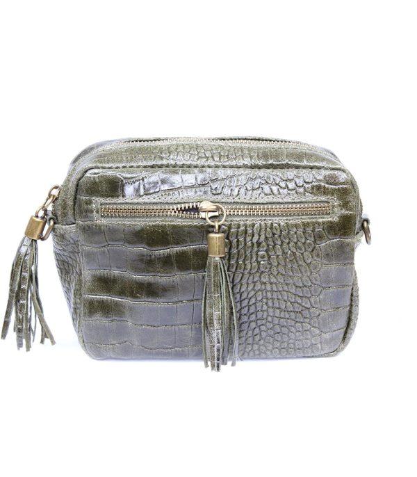mini-bandolera-coco-artemura-caceres-artesania-artesanal-regalos-bolsos-colgantes-monederos-decoracion---min