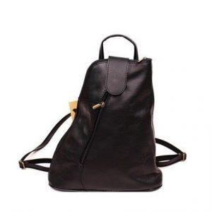 mochila-bicolor-artemura-caceres-artesania-artesanal-regalos-bolsos-colgantes-monederos-decoracion---min